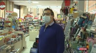Coronavirus, in Veneto il lockdown è soft