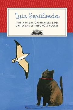 Tutti i libri di Luis Sepulveda