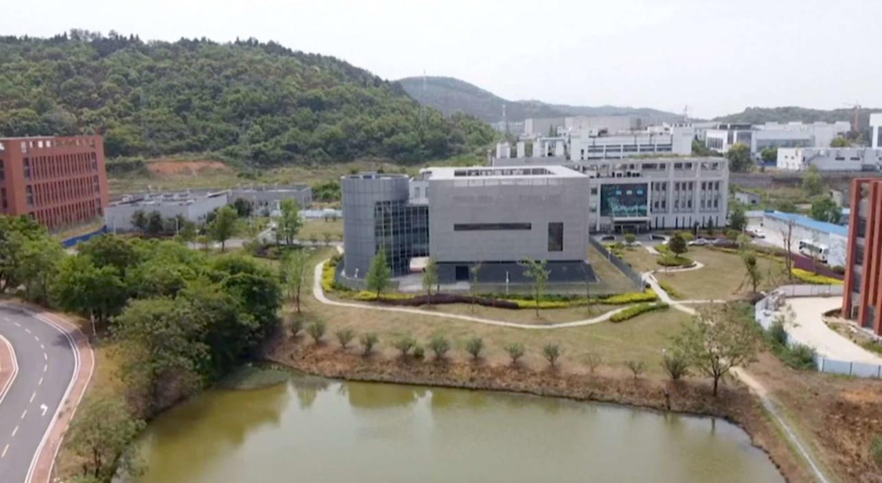 """Wuhan, ecco il laboratorio da dove potrebbe essere """"scappato"""" il Covid-19"""