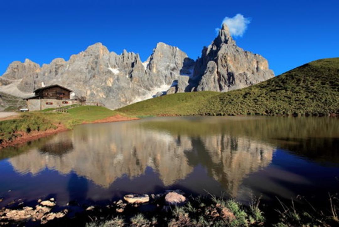 Trentino: dieci meraviglie che meritano un viaggio