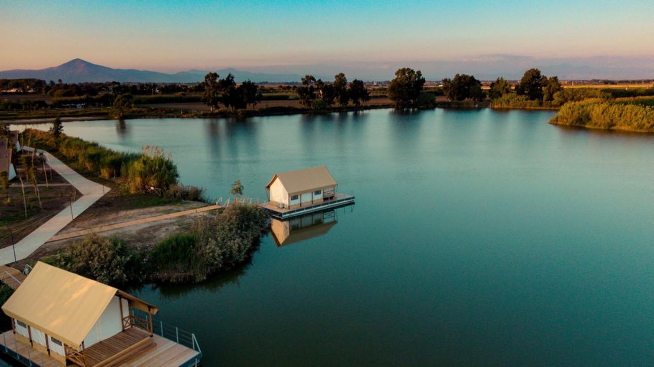 Campania, Molise e Basilicata: un viaggio nel cuore ...