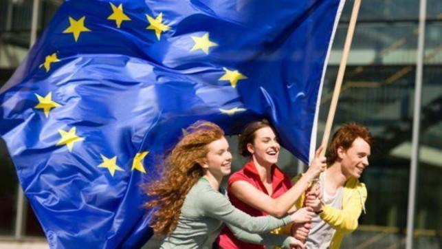 Festa dell'Europa 2020, gli studenti dialogano con le istituzioni UE sul futuro dell'Unione