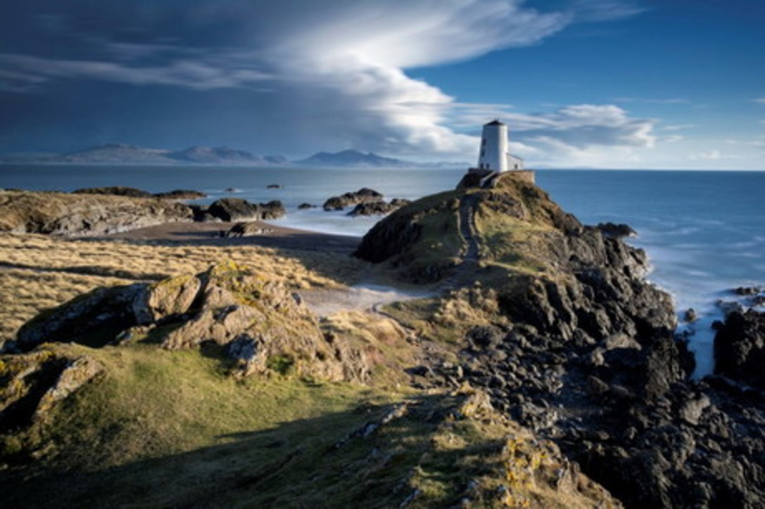 Galles da scoprire, tra natura selvaggia e pub al top