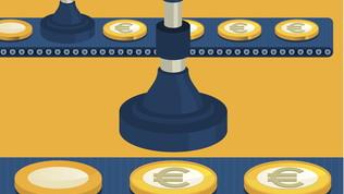 Quantitative easing, cos'è e perché oggi la Germania lo contesta