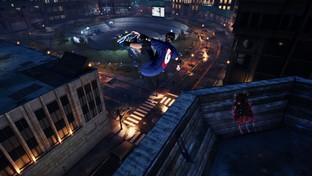 Tony Hawk's Pro Skater 1+2 Remastered, le prime immagini ufficiali