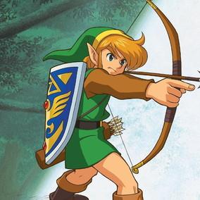 Link: l'eroe dalle molte facce, silenzioso protettore di Hyrule
