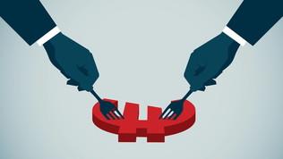 Il dividendo: che cos'è e perché con il Covid-19 le banche non lo pagheranno
