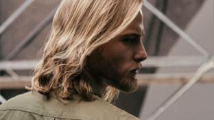 Ripartenza e riaperture, tagli capelli uomo: idee per il post lockdown