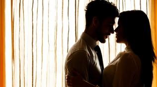 Sesso e Covid 19: l'intimità può essere serena e sicura