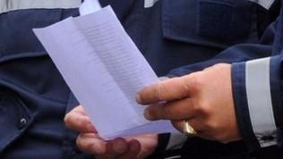 Pordenone, 400 euro di multa a barista per una foto-ricordo della fase 2