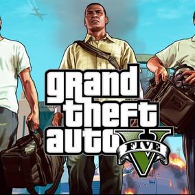 GTA 5, come fare soldi in fretta nel gioco di Rockstar Games