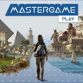 Mastergame Play: nella terza puntata il videogioco come forma d'arte e strumento culturale
