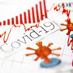 Coronavirus, la Borsa italiana ha perso 83 mld in tre mesi