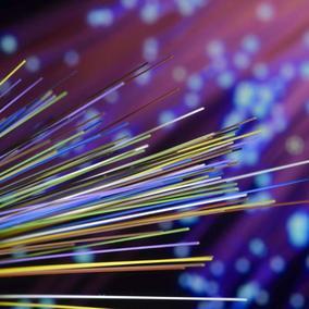 Australia, ottenuta la connessione Internet più veloce del mondo