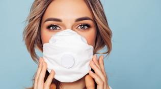 Revenge beauty e cura della pelle anche sotto la mascherina