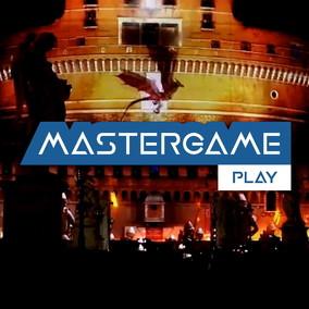 Mastergame Play terza puntata: videogiochi e cultura, Yes we can!