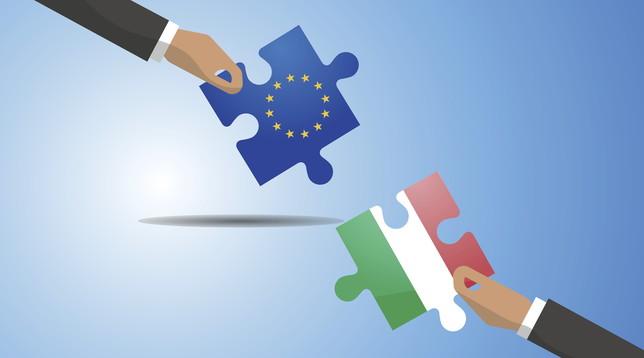 L'Italexit è possibile? Ecco perché all'Italia conviene restare in Europa