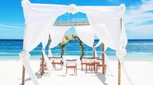 Tendenze: location meravigliose per matrimoni en plein air