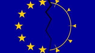 Recovery Fund, le due proposte sul tavolo della Commissione europea: alla fine ha vinto la sintesi