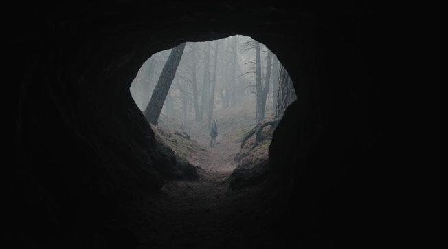 """Le immagini della terza e ultima stagione di """"Dark"""""""
