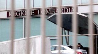 Commissione d'inchiesta Covid in Lombardia, Pd-M5s contro l'elezione del presidente di Italia Viva