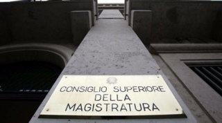 Chat delle toghe su Salvini, il Csm apre una pratica sui magistrati
