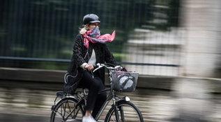 Bonus bici e monopattino, la corsa a ostacoli per avere il rimborso