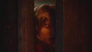 Dead by Daylight, il trailer del DLC di Silent Hill