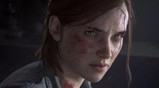 The Last of Us: Parte 2 si mostra allo State of Play, tra azione, combattimenti e tanta brutalità