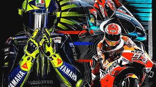 MotoGP 20, da Milestone una delle simulazioni di guida più belle di sempre