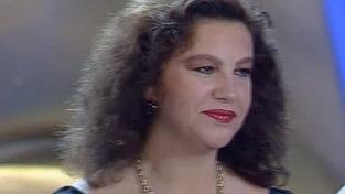 """Buon compleanno Stefania Sandrelli: rivediamola ai """"Telegatti"""" nel 1997"""