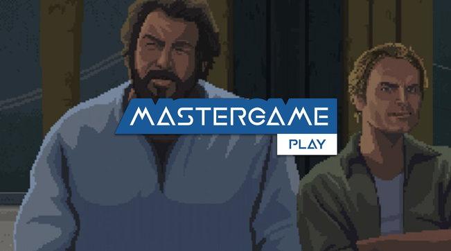 Mastergame Play, nella quarta puntata lo sviluppo dei videogiochi e le eccellenze Made in Italy