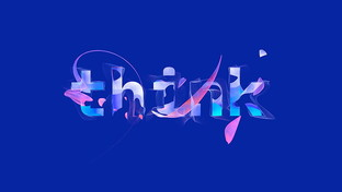 Think Digital Summit, pensare digitale per vivere nel mondo post-coronavirus