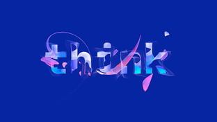 Think Digital Summit, pensare digitale per vivere nel mondo post-coronavirus