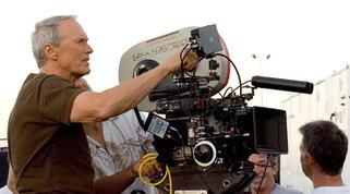 Clint Eastwood compie 90 anni: dagli spaghetti western a leggenda di Hollywood