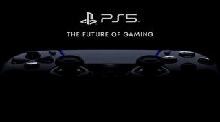 PlayStation 5: Sony conferma la data dell'evento di presentazione