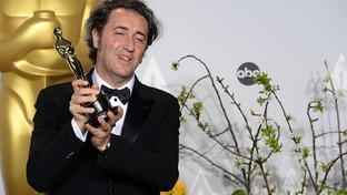 Paolo Sorrentino compie 50 anni: gli incontri, le opere e i premi