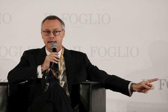 Lavoro, Carlo Bonomi: questa politica rischia fare più danni del ...