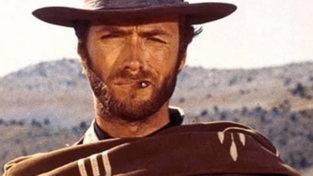 Clint Eastwood compie 90 anni: le sue battute che hanno fatto la storia del cinema