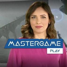 """Mastergame Play: nella quarta puntata il mito di Bud Spencer e Terence Hill e i videogiochi """"made in Italy"""""""