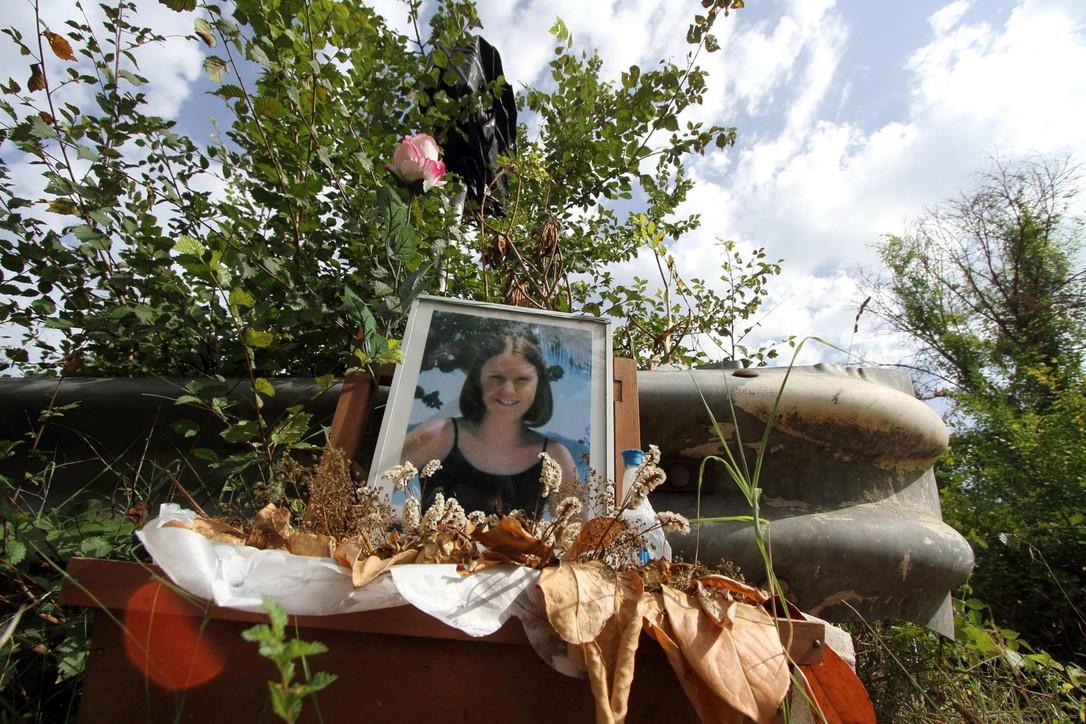 Serena Mollicone, un delitto che attende ancora una soluzione