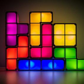 Cinque cose che non sapete su Tetris