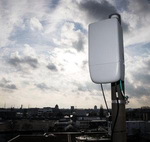 Il 5G è davvero pericoloso? Tra bufale e allarmismi facciamo chiarezza