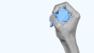 I 3 errori più comuni dell'investitore in situazioni di stress