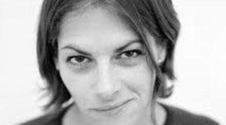 Tracey Emin in 3 opere