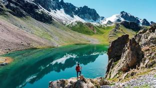 Piemonte: la selvaggia bellezza delle Valli Occitane