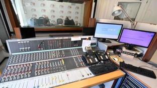 Fase 2, la radio accompagna l'Italia nella ripresa: ascolti in forte crescita