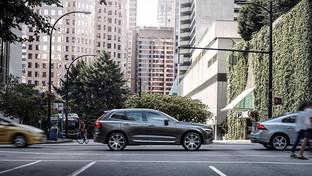 Auto green: c'è elettricità nell'aria