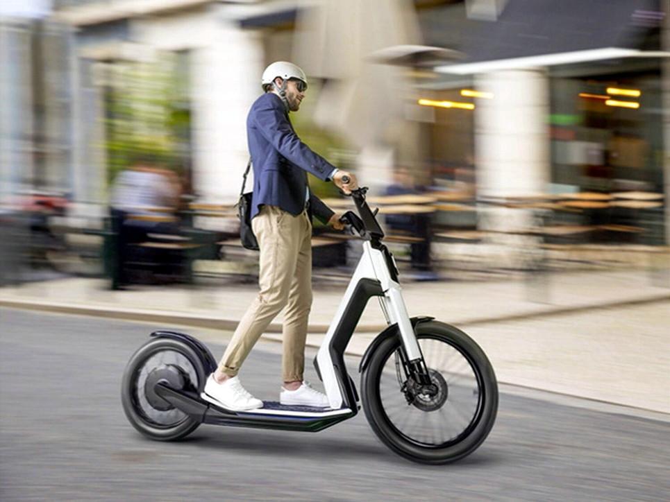 Bonus bici, a maggio le ricerche sono aumentate di oltre il 220%