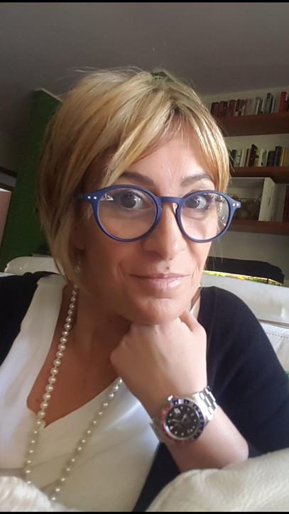 Barbara Turchetti,Fondatrice di D2H, Dottore a domicilio
